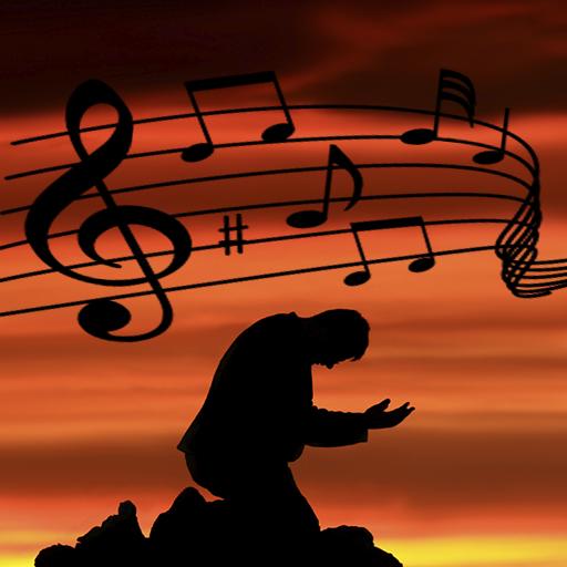 Baixar Musicas Evangelicas para Android