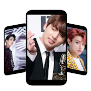 BTS Jungkook Wallpaper Offline - Best Collection