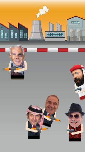 Mafia Dubai 0.6 screenshots 1