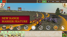 ROME: Total Warのおすすめ画像5