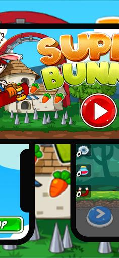 Super Bunny  screenshots 7