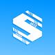 Skyz Design para PC Windows