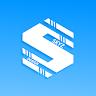 Skyz Design app apk icon
