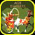 AOE Mobile - Đế chế Mobile, game đế chế điện thoại