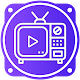 Live TV All Channel Free Online Guide Download for PC Windows 10/8/7