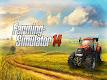 screenshot of Farming Simulator 14