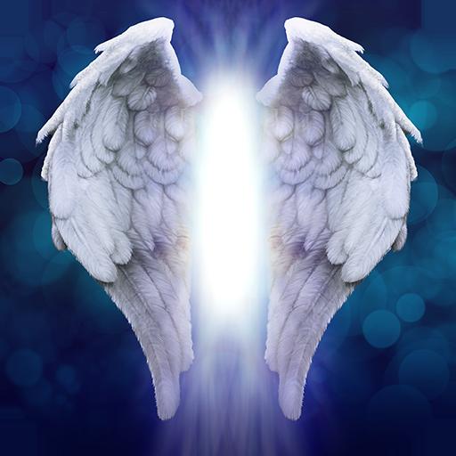 Крила Ангела Фото Наклейки – Додатки в Google Play