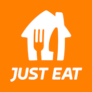 Just Eat France - Food Delivery