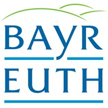 BAYREUTH Download on Windows