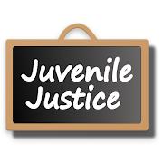 Juvenile Justice Act 2015