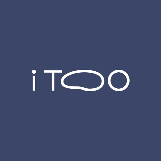 iTOO(아이투)