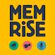 楽しく外国語を覚えるならMemrise - 楽しいゲームと便利なフレーズで早く身につく語学学習アプリ