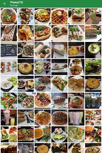 Find Vegan Restaurants & Vegetarian Food- HappyCow 62.0.71-free-v2 Screenshots 23