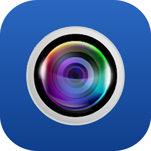 Camera Magic Effects For PC Windows (7, 8, 10 and 10x) & Mac Computer