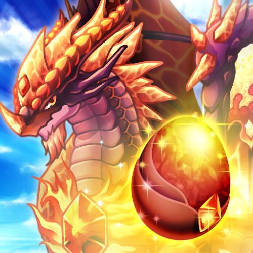 Dragon x Dragon 1.7.8