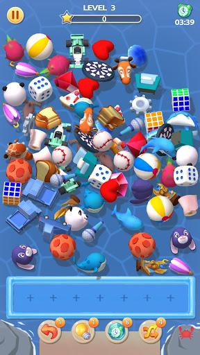 Match Master 3D 1.11 screenshots 4
