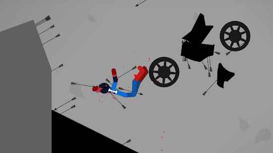 Fall Guy Legend 1.04 screenshots 2