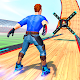 Sky Roller Skate Stunt Games 2020 Download for PC Windows 10/8/7
