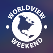 Worldview Weekend - Howse