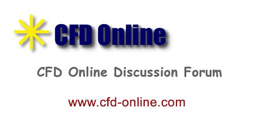 cfd online investirea cripto-paradis