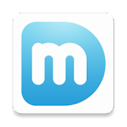 Disaster Management (MCGM)  Icon