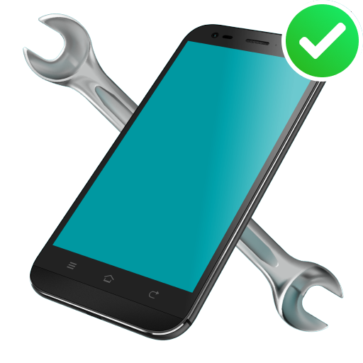 Baixar Repair System for Android Operating System Problem para Android