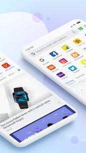 Free Mi Browser Pro – Video Download, Free, Fastamp Secure 2