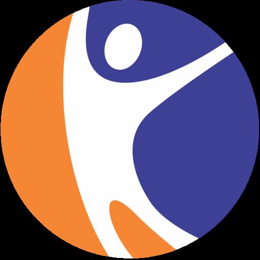OKfits icon
