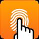 Fingerprint Locker Pro