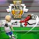 لعبة كرة القدم الاوروبية para PC Windows