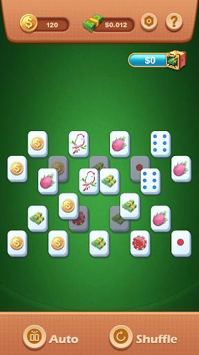 Mahjong Connect  screenshots 3