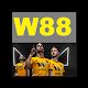 W88 NHÀ CÁI 2021 para PC Windows