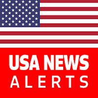 Hello USA - USA Local Updates