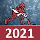 Ice Hockey WC 2021