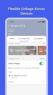 Hik-ProConnect – for Installer Apk 3