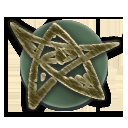 Arkham Horror LCG Deckbuilder