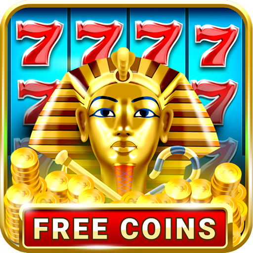 Live Casino Philadelphia Online