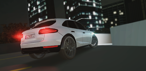 Real Car Parking - Mods screenshots 15