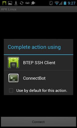APK Linux 2 Screenshots 2