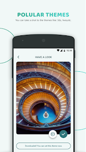 Blast Stock Wallpapers and HD Backgrounds Apk app for Android 2