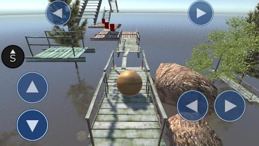 Extreme Balancer 2 1.8 Screenshots 3