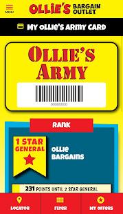 Ollie's Bargain Outlet, Inc