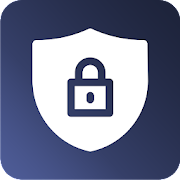 Max App Locker - Protect your privacy
