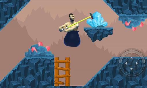 Hammer Man  Screenshots 4