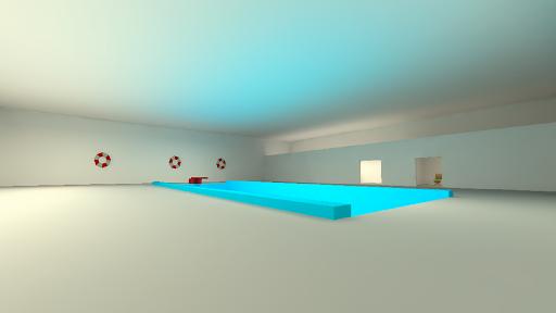 Among Us 3D  screenshots 5