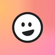 Happyfeed - Gratitude Journal & Daily Happiness
