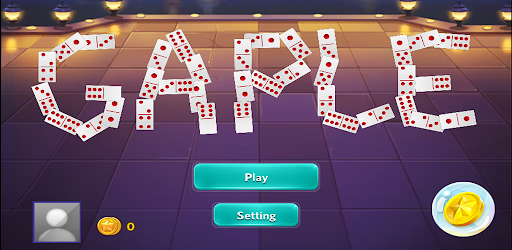 Domino Gaple Offline Download Apk Free For Android Apktume Com