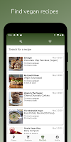 Herbimore - Vegan Recipes, Restaurants & Products