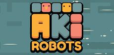 #AkiRobotsのおすすめ画像1