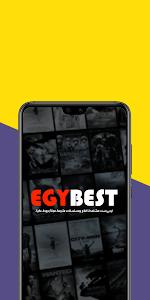 EGYBest APP 1.2.6